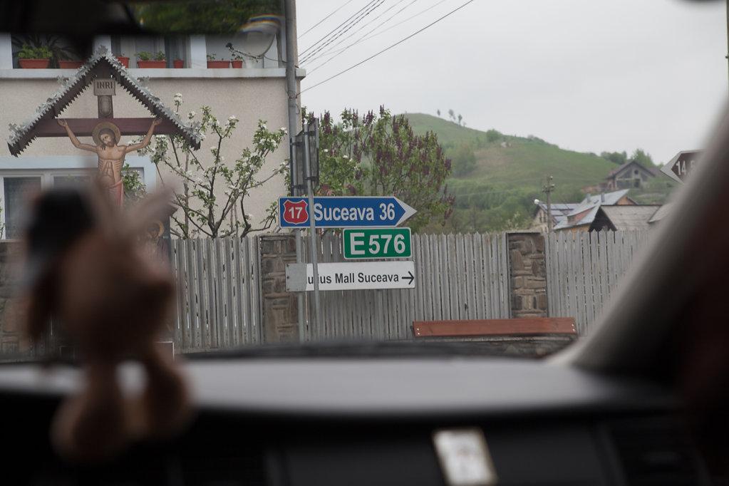 Roumanie-12.jpg