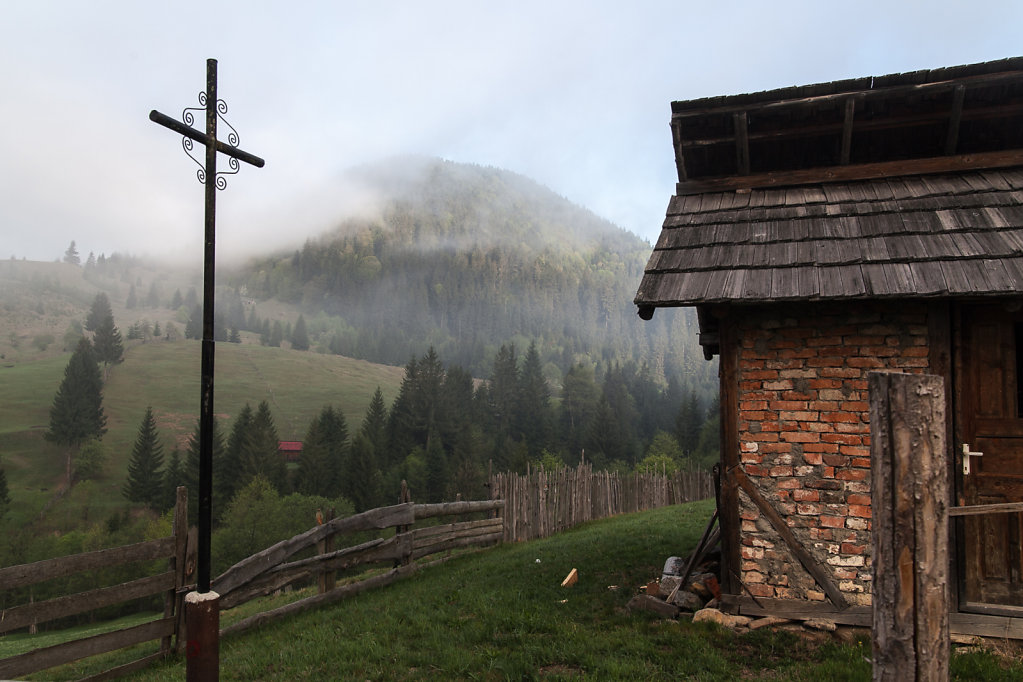 Roumanie-19.jpg