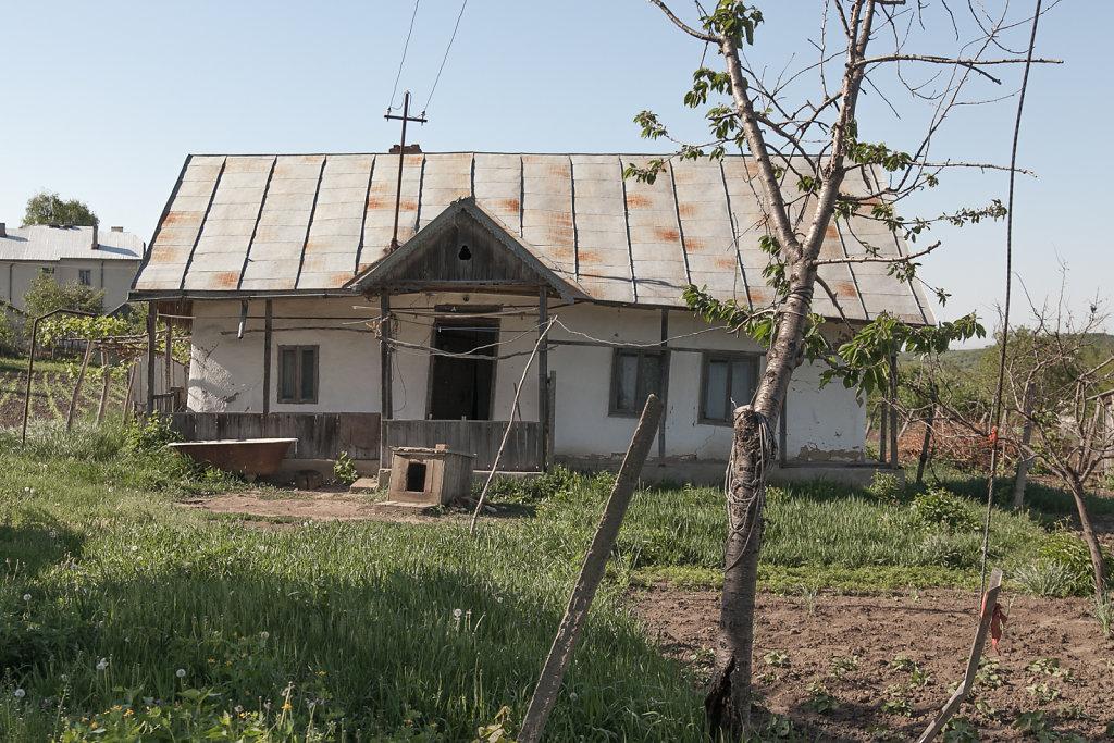 Roumanie-24.jpg