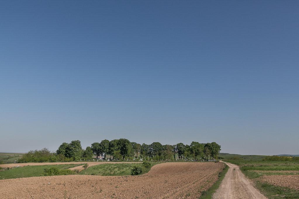 Roumanie-25.jpg