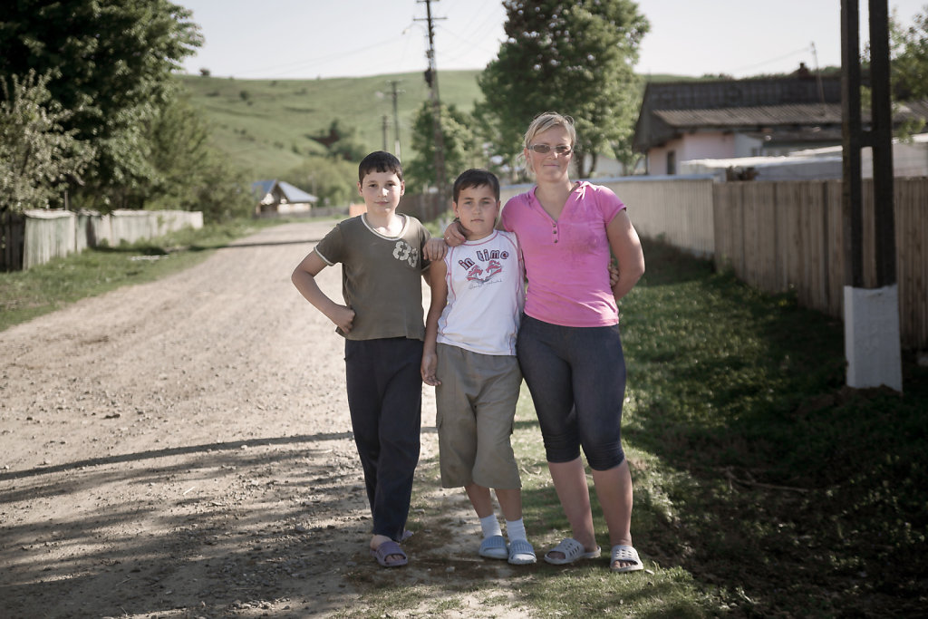 Roumanie-28.jpg