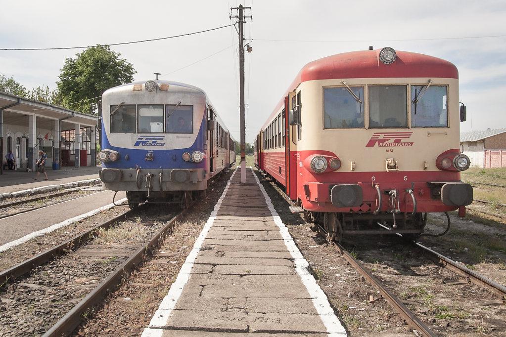 Roumanie-33.jpg