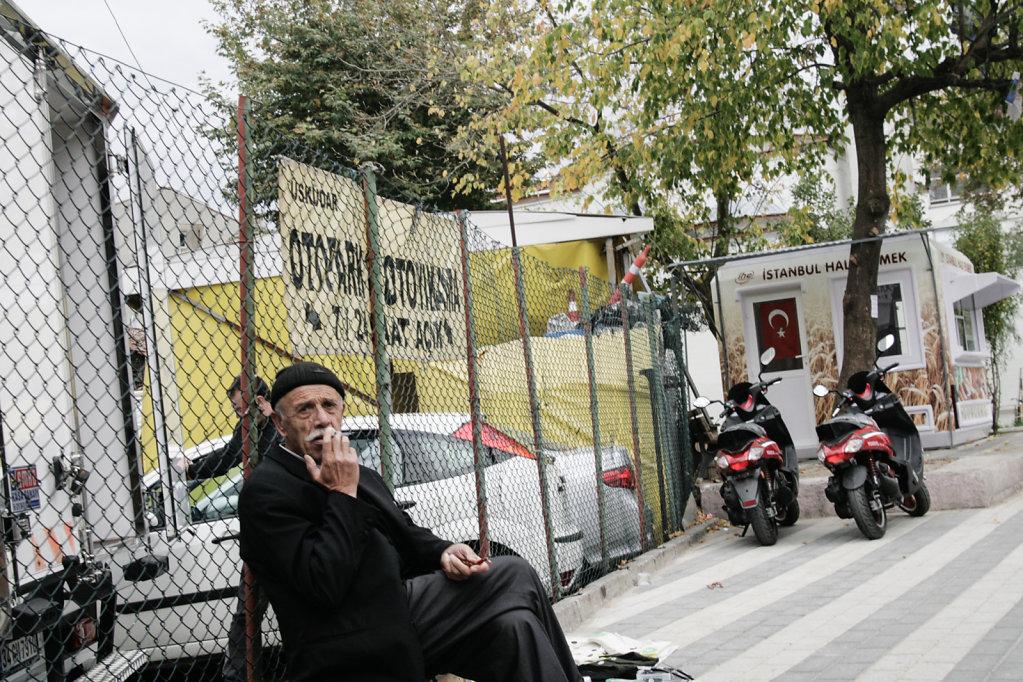Istanbul-3.jpg
