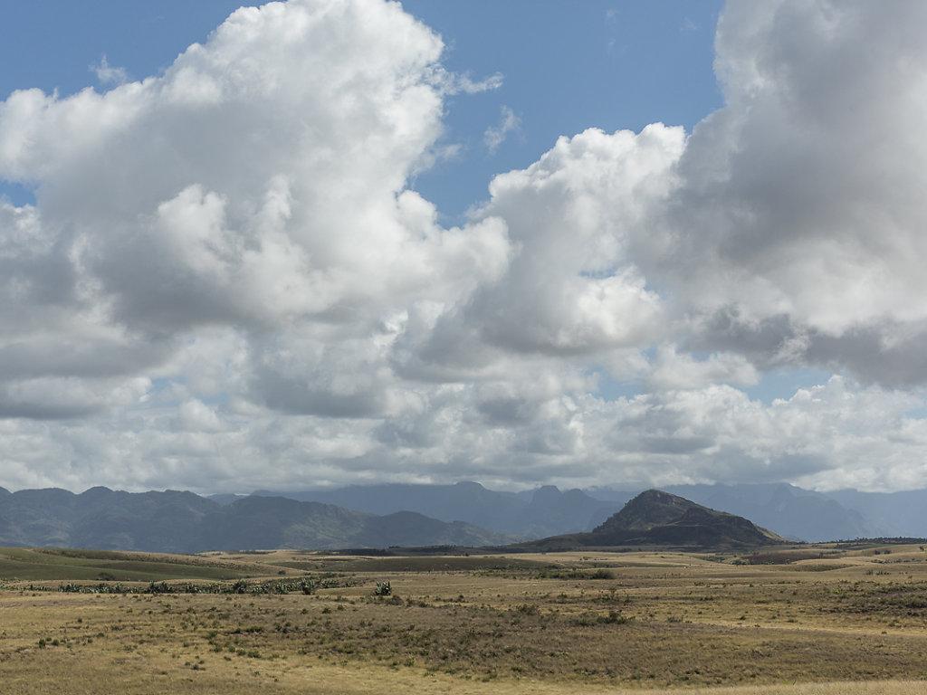Madagascar-38.jpg