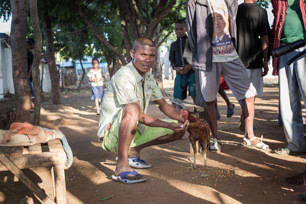Madagascar-46.jpg
