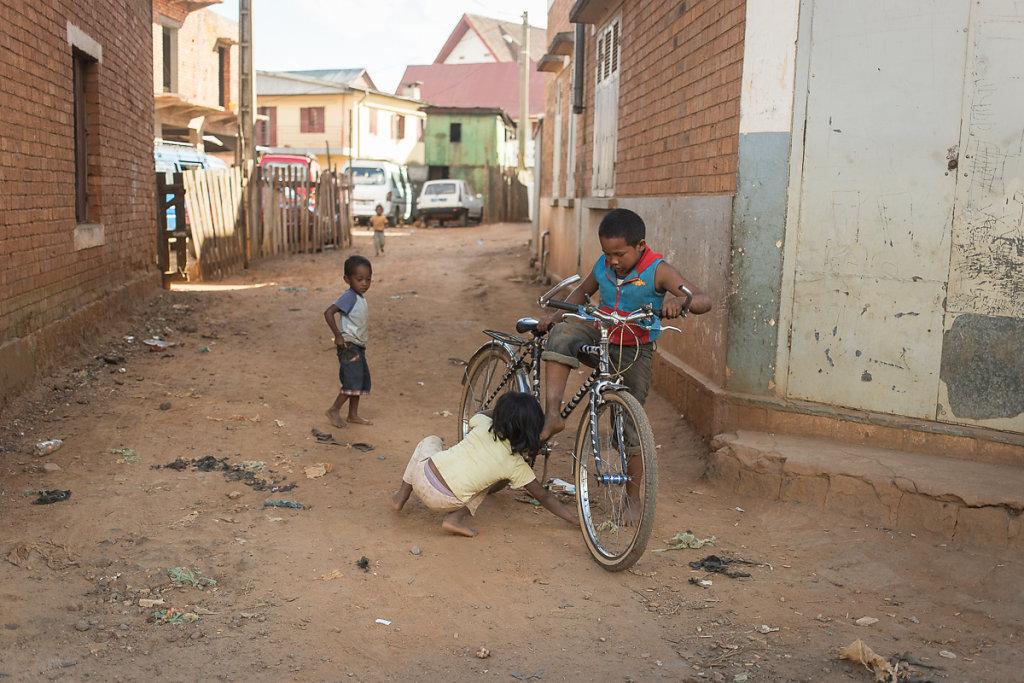 Madagascar-14.jpg