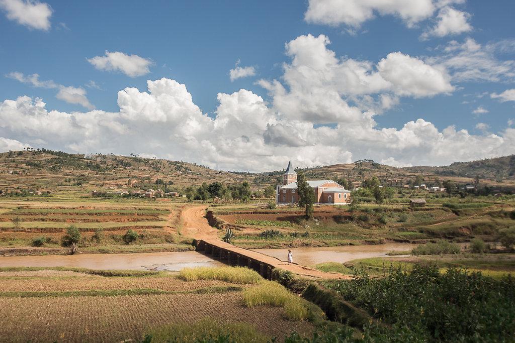 Madagascar-21.jpg