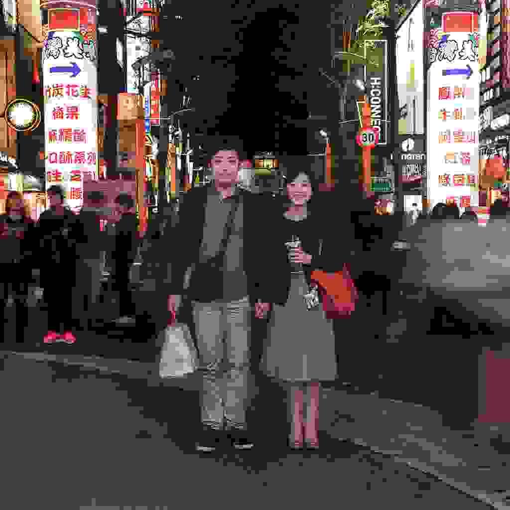 Made-in-street2-8.jpg