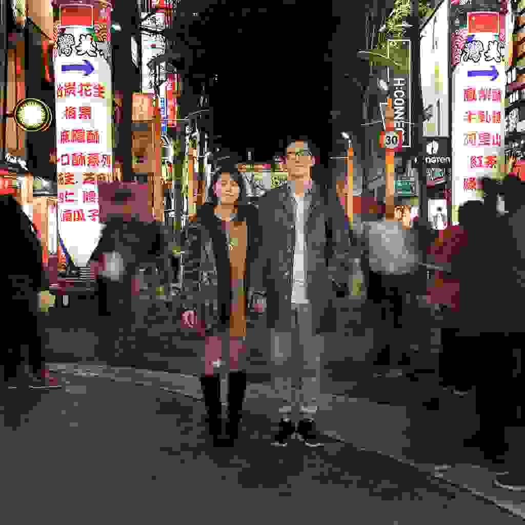 Made-in-street2-9.jpg