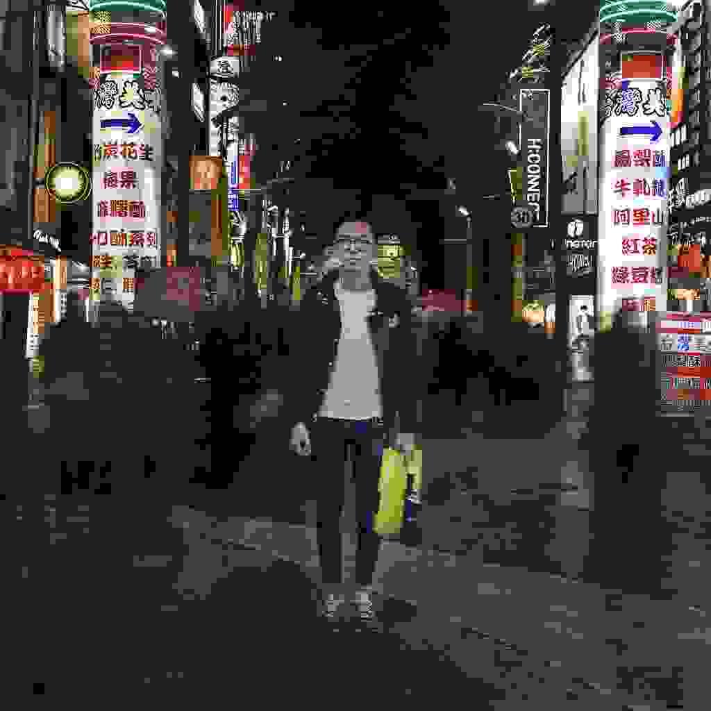 Made-in-street2-1.jpg