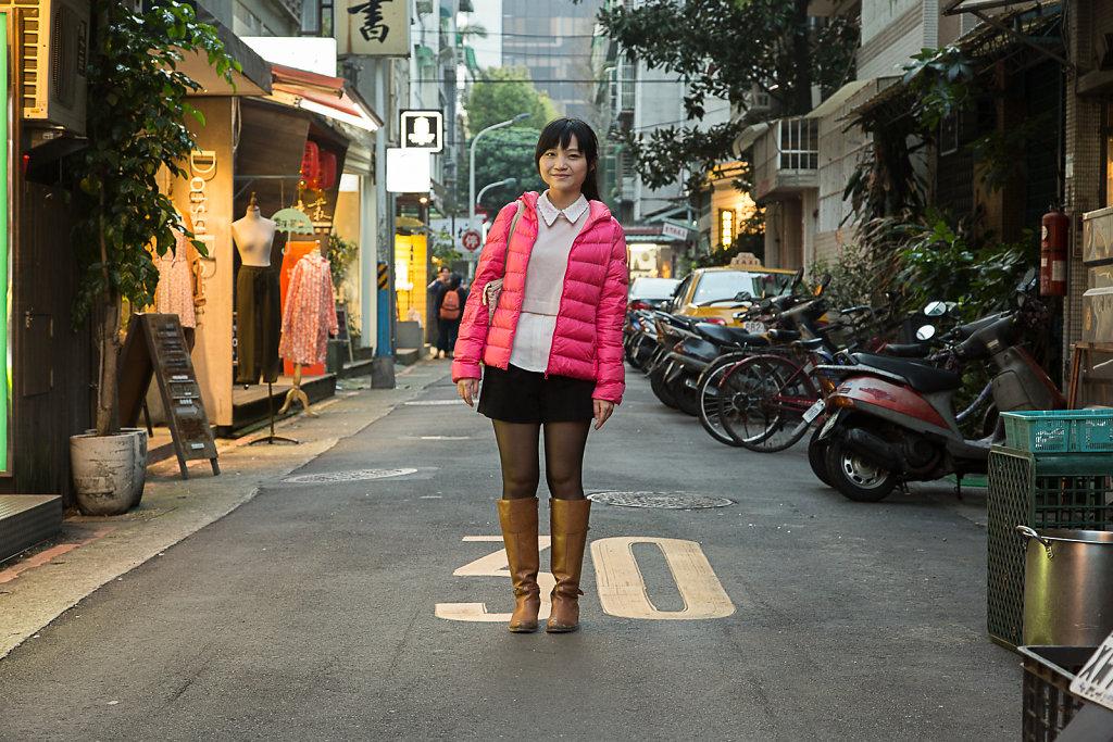 madeinstreet-11.jpg