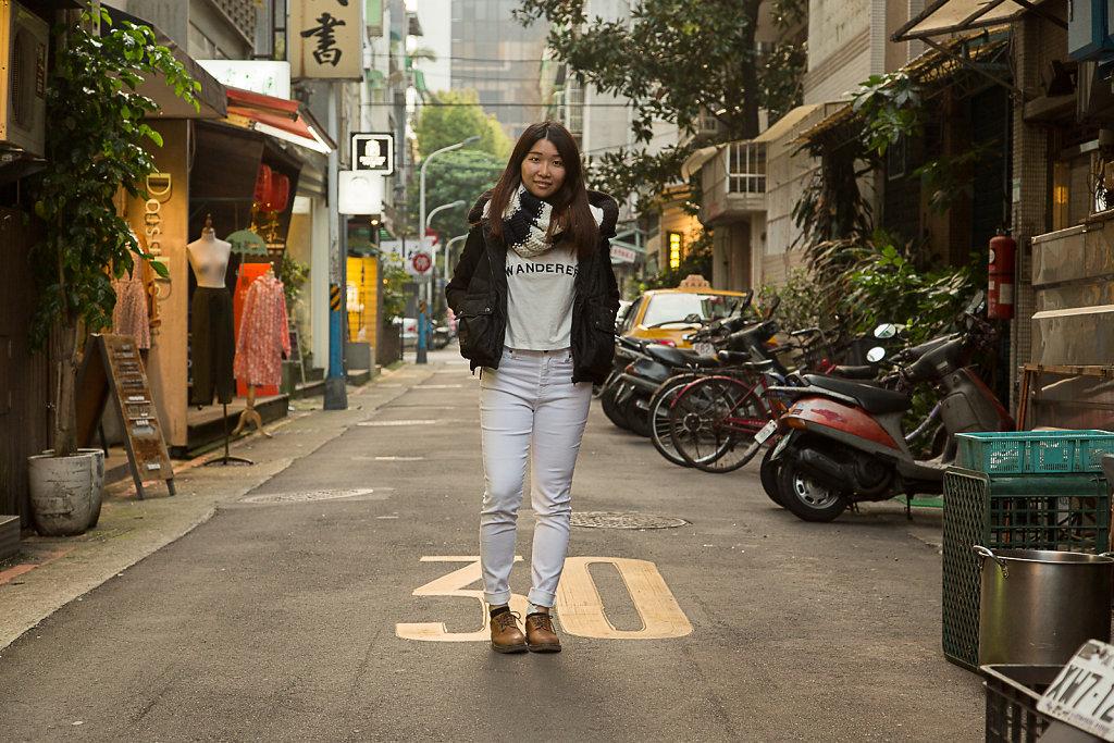 madeinstreet-9.jpg