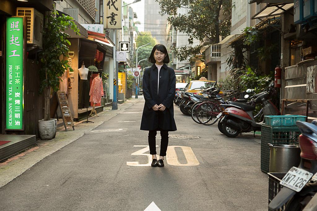 madeinstreet-6.jpg