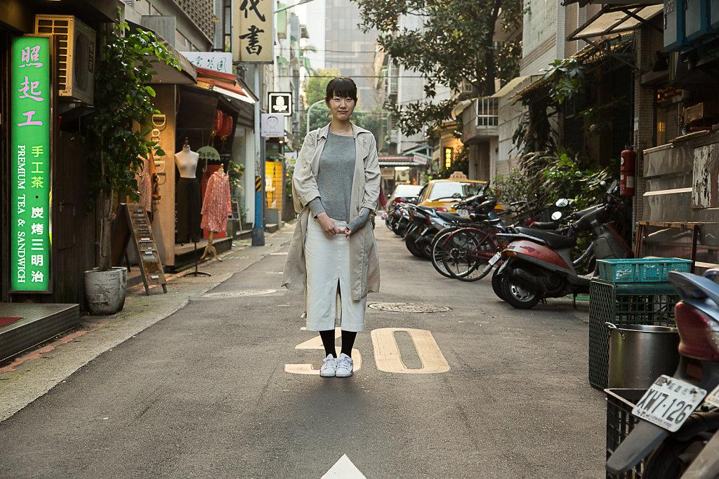 madeinstreet-5.jpg