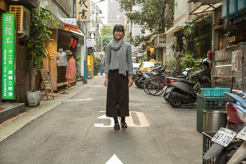 madeinstreet-4.jpg