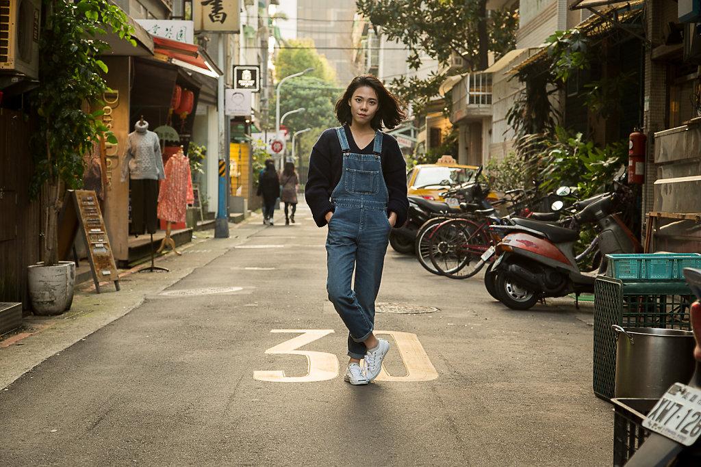 madeinstreet-3.jpg