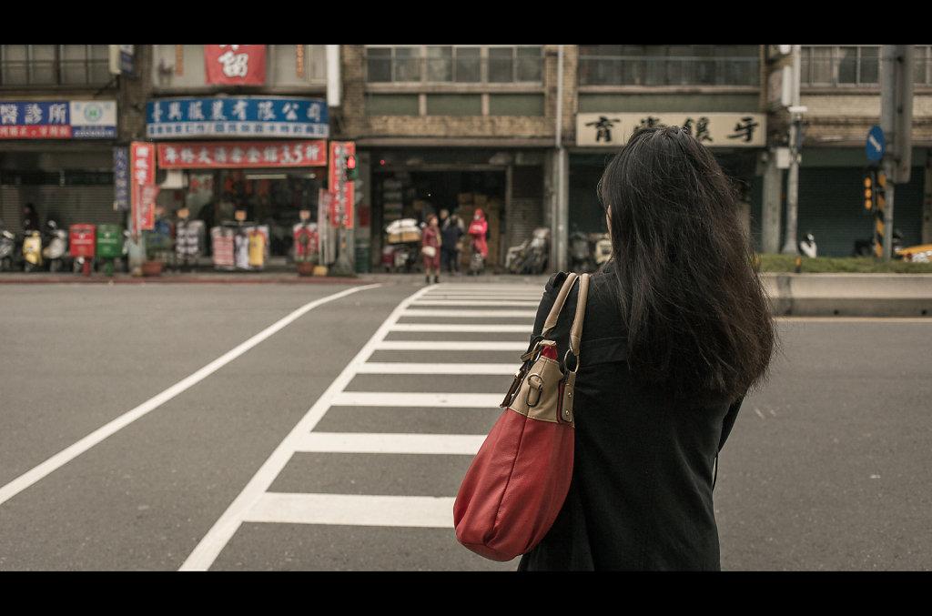 Taipei-12.jpg