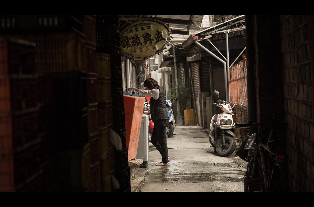 Taipei-14.jpg