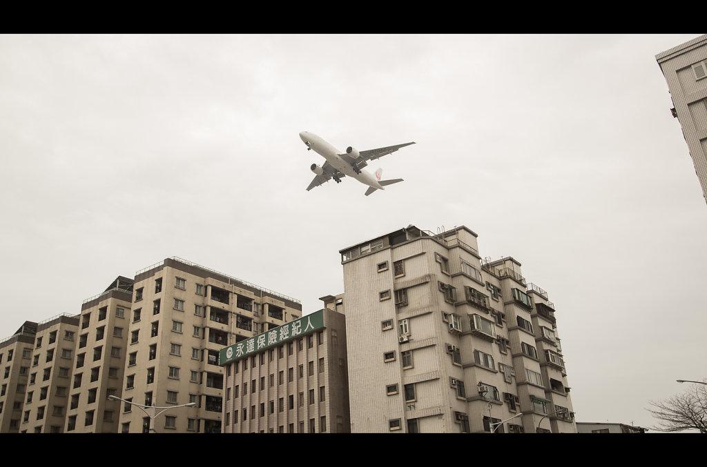 Taipei-16.jpg