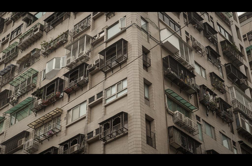 Taipei-17.jpg