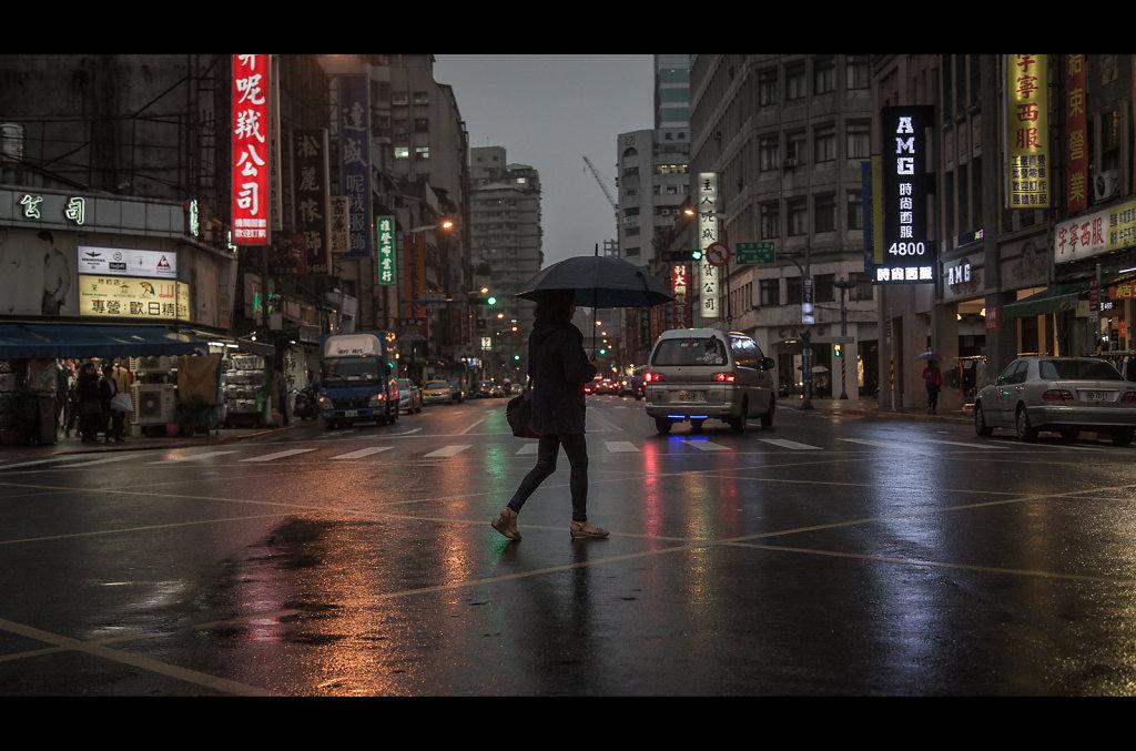 Taipei-19.jpg