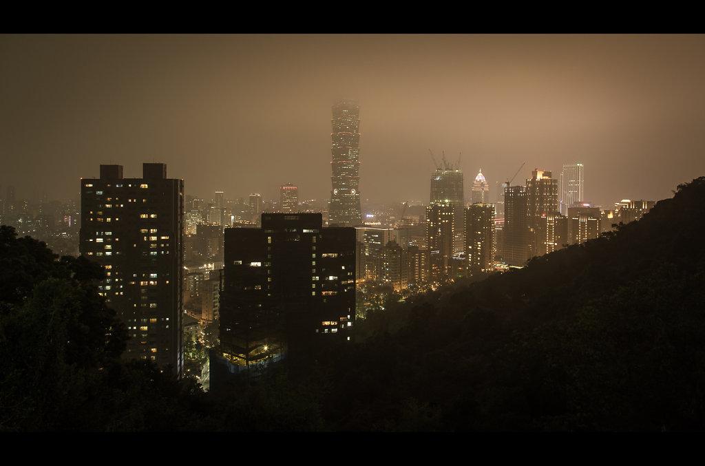 Taipei-21.jpg