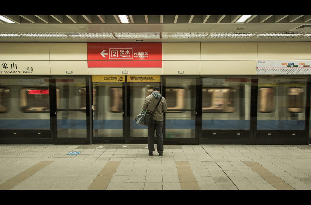 Taipei-22.jpg