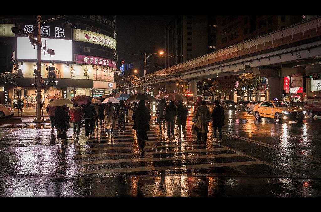 Taipei-a-5.jpg