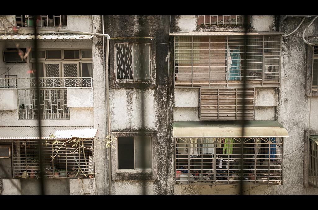 Taipei-a-7.jpg