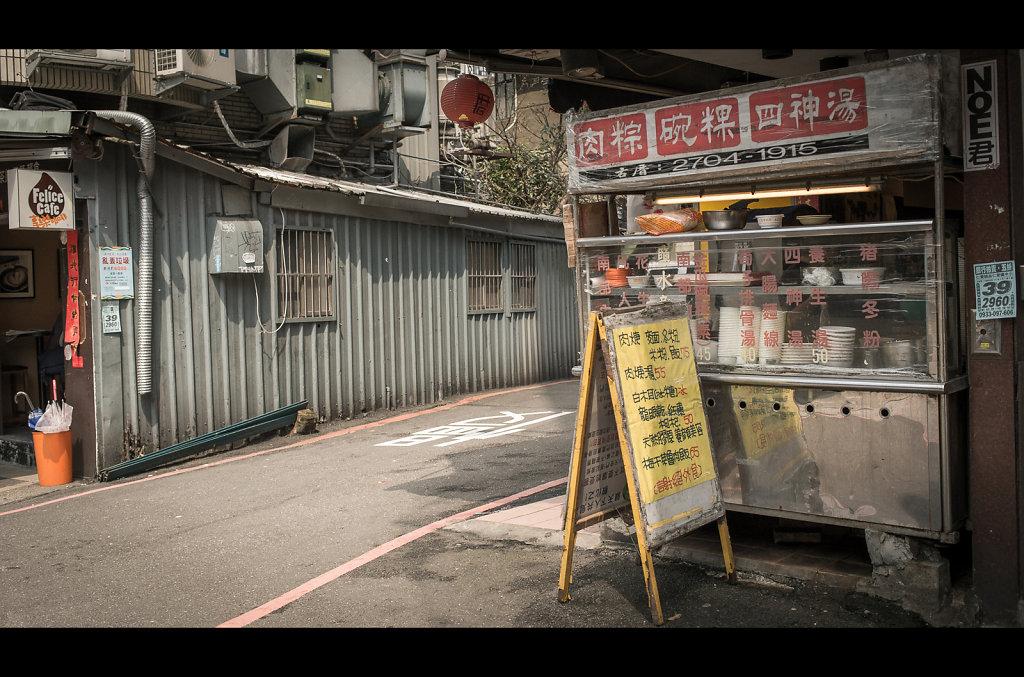 Taipei-a-8.jpg