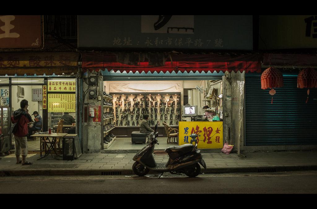 Taipei-a-9.jpg