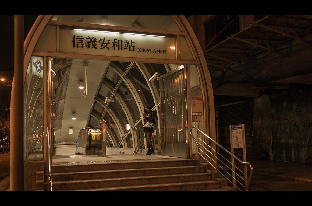 Taipei-a-10.jpg