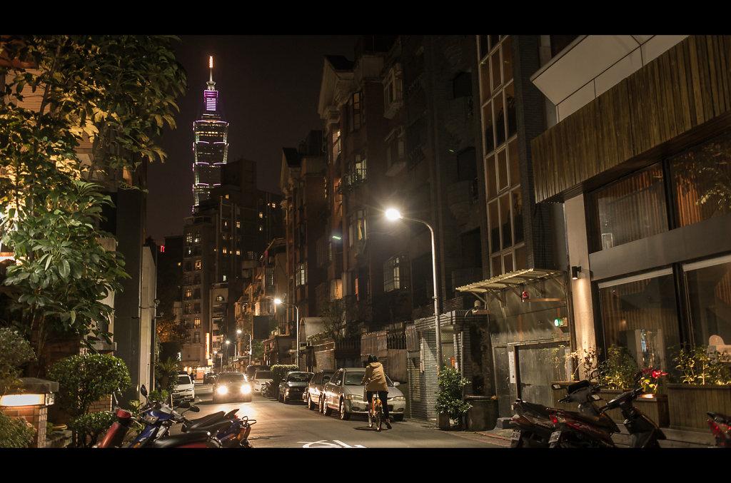 Taipei-a-11.jpg