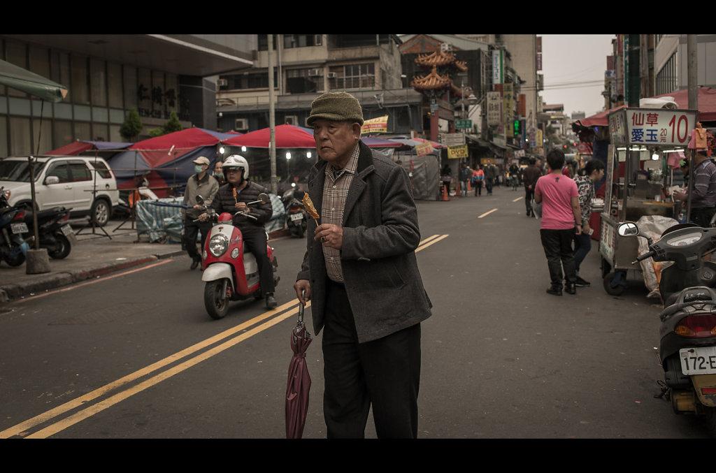 Taipei-a-12.jpg
