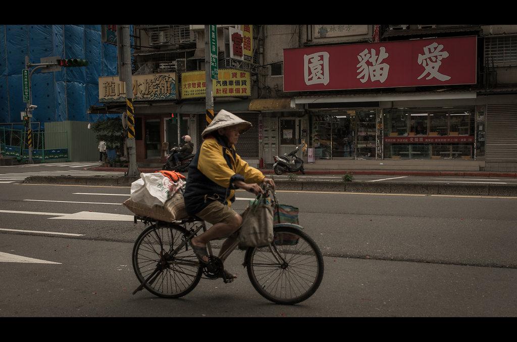 Taipei-a-13.jpg