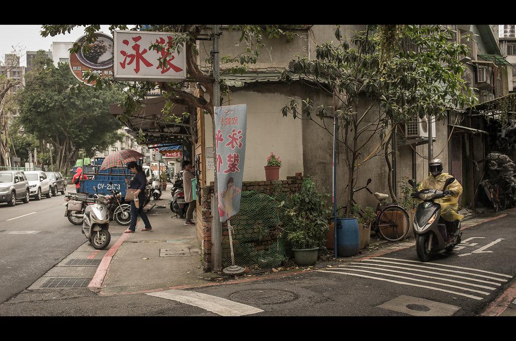 Taipei-a-15.jpg