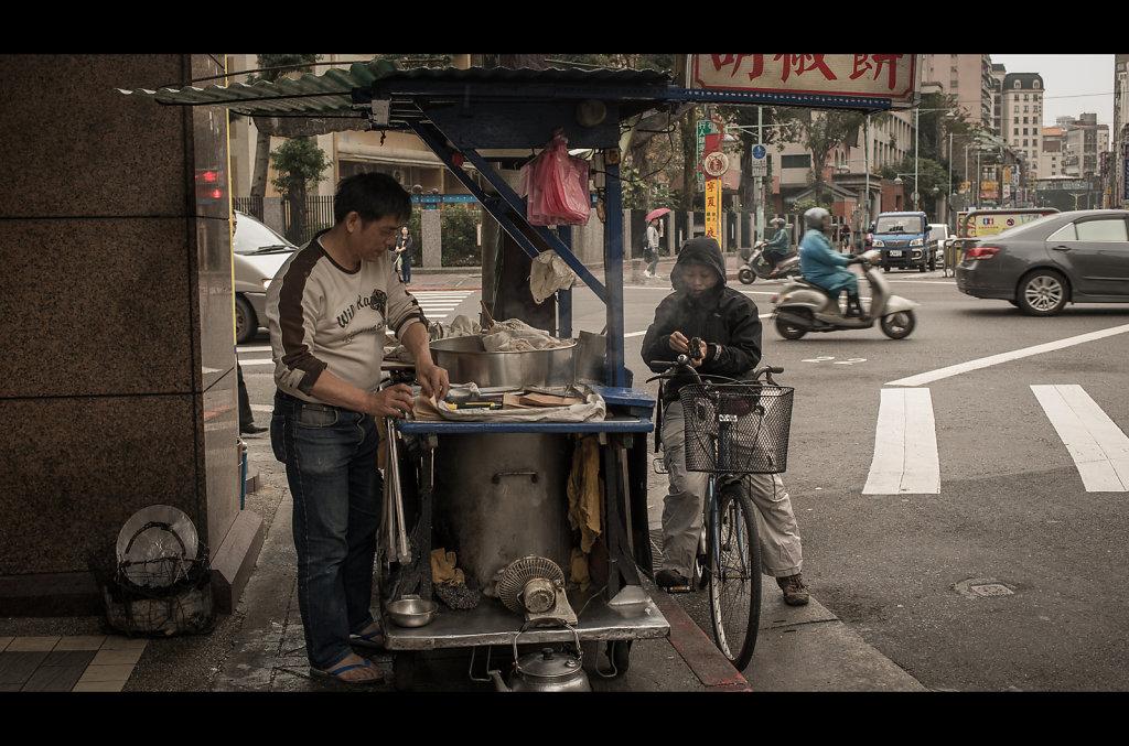 Taipei-a-16.jpg