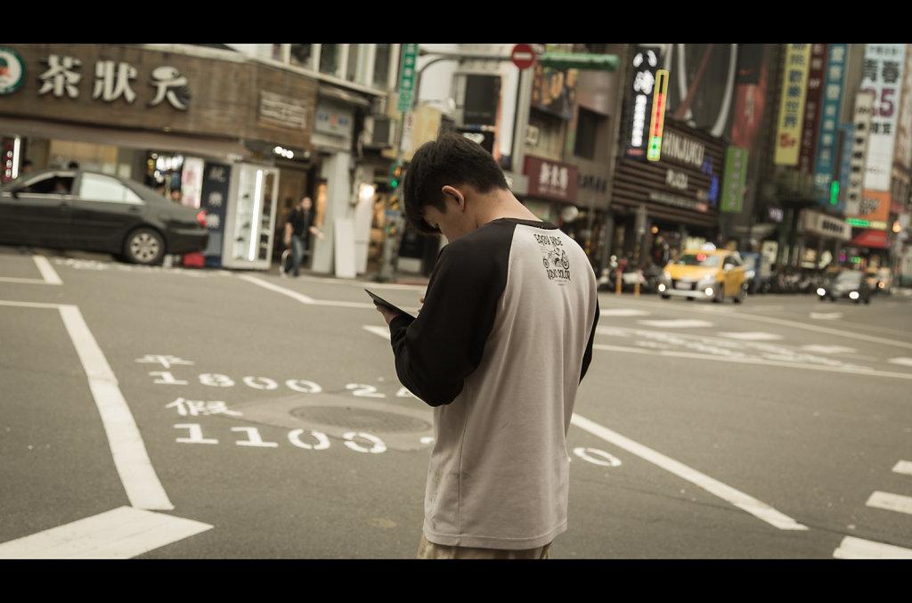 Taipei-13.jpg