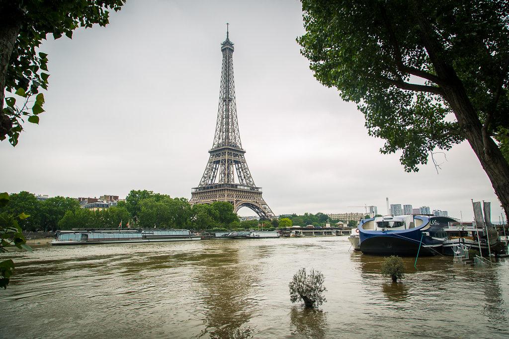Seine-9.jpg