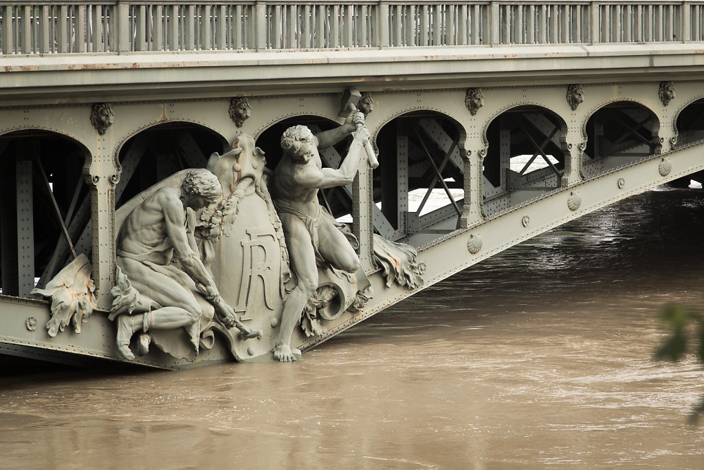 Seine-12.jpg