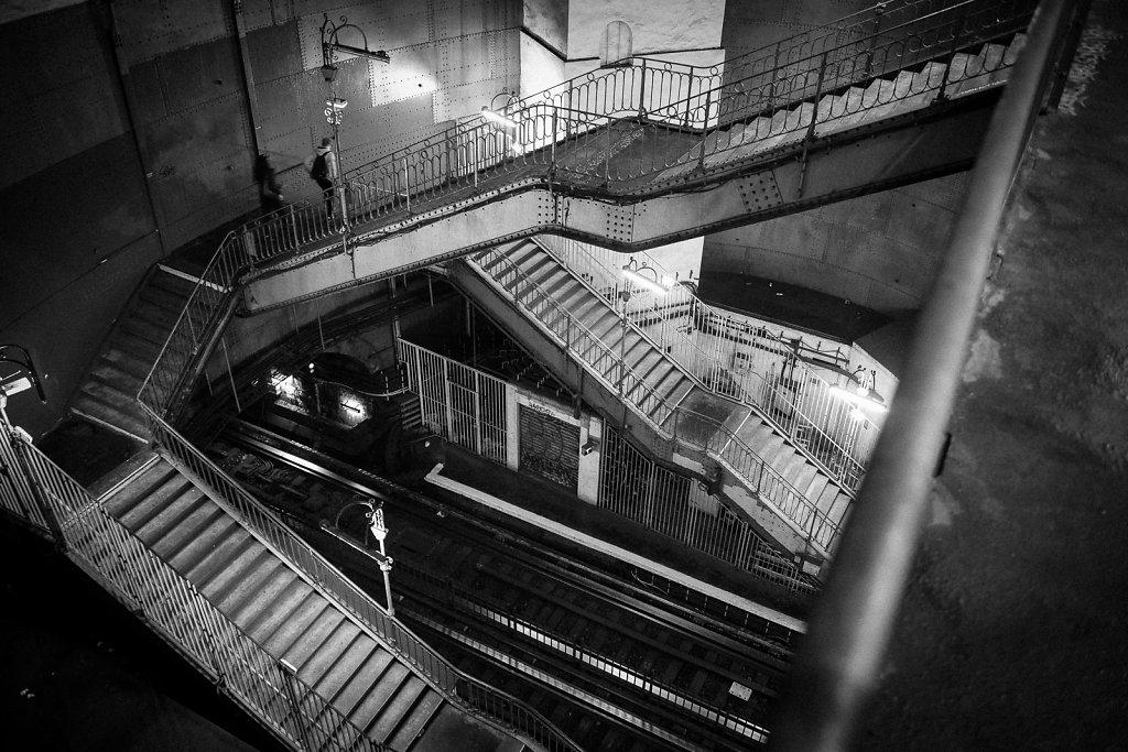 Seine-14.jpg