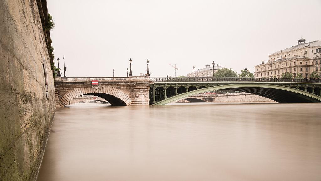 Seine-15.jpg