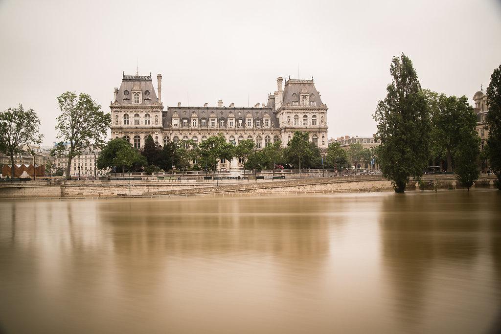 Seine-16.jpg